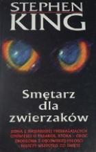 cmetarz_5