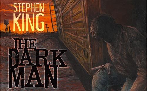 darkman4