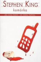 komorka_6