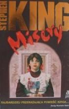 misery_3