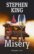 misery_5