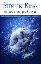 mroczna_polowa_7