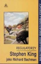 regulatorzy_6