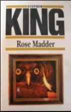 rosemadder_5