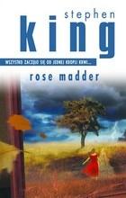 rosemadder_7