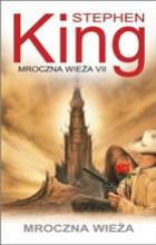wieza_3