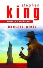 wieza_5