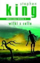 wilki_5
