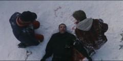 Łowca snów (2003) – 14