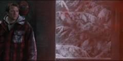 Łowca snów (2003) – 15
