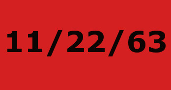 11-22-63