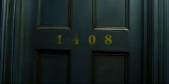 1408 (2007) – 01