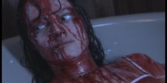 Carrie (2002) – 13