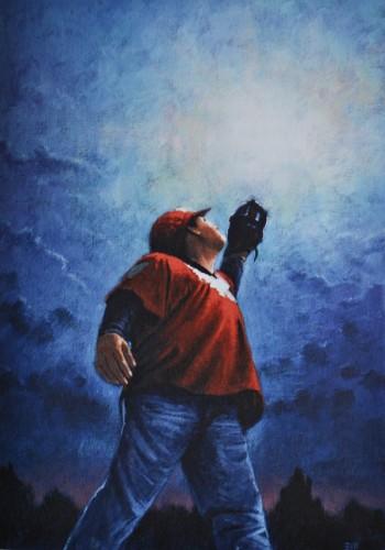 Colorad Kid – Edward Miller – 5