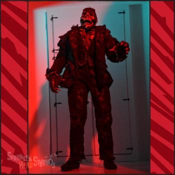 Creepshow figurka 2