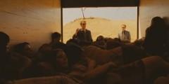 Czarny cadillac (2009) – 02