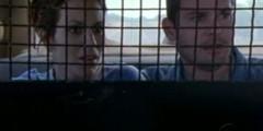 Desperacja (2006) – 04
