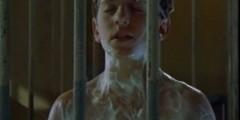 Desperacja (2006) – 14