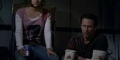 Desperacja (2006) – 16
