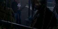 Desperacja (2006) – 17
