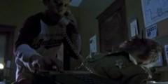 Desperacja (2006) – 18