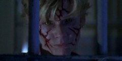Desperacja (2006) – 23