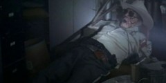 Desperacja (2006) – 26