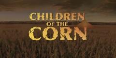 Dzieci kukurydzy (2009)  – 01