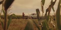 Dzieci kukurydzy (2009)  – 02