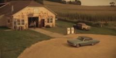 Dzieci kukurydzy (2009)  – 05