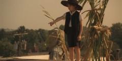 Dzieci kukurydzy (2009)  – 10