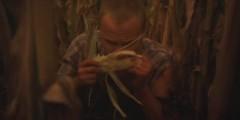Dzieci kukurydzy (2009)  – 18