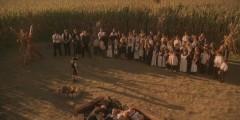 Dzieci kukurydzy (2009)  – 20