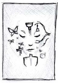 Historia Lisey – szkic