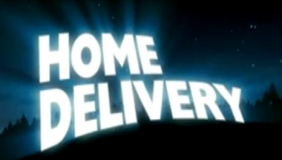 Home Delivery - Dollar Baby