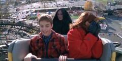 Jazda na kuli (2004) – 06