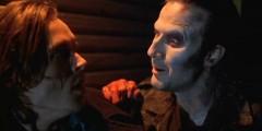 Jazda na kuli (2004) – 12