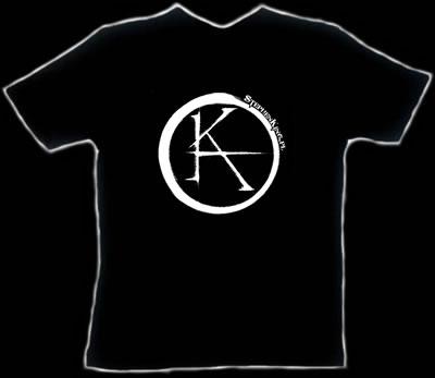 Koszulka 4a