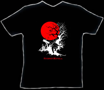 Koszulka 6 a