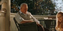 Kraina wiecznego szczęścia (2001) – 06