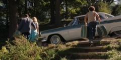 Kraina wiecznego szczęścia (2001) – 09