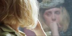 Kraina wiecznego szczęścia (2001) – 12