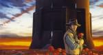 MW Mroczna Wieża – Michael Whelan – 13