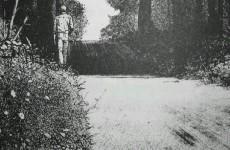 MW Mroczna Wieża – Michael Whelan – 38