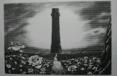 MW Mroczna Wieża – Michael Whelan – 49