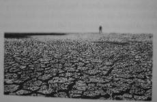 MW Mroczna Wieża – Michael Whelan – 51