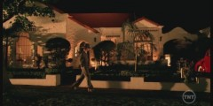 Marzenia i koszmary (2006) – 09