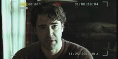 Marzenia i koszmary (2006) – 12