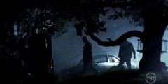Marzenia i koszmary (2006) – 21
