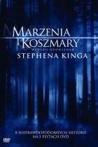 Marzenia i koszmary (2006) – DVD